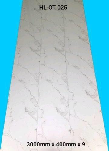 ốp tường vân đá cẩm thạch chất lượng