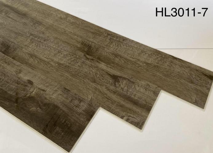 ván sàn vân gỗ hèm khóa giá rẻ