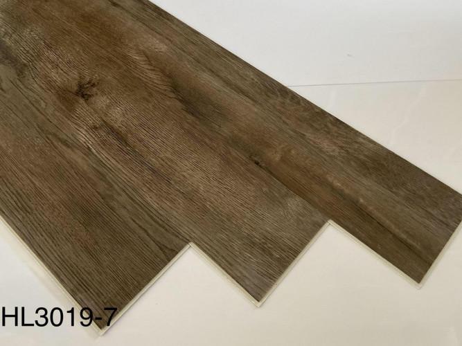ván sàn vân gỗ hèm khóa thông minh