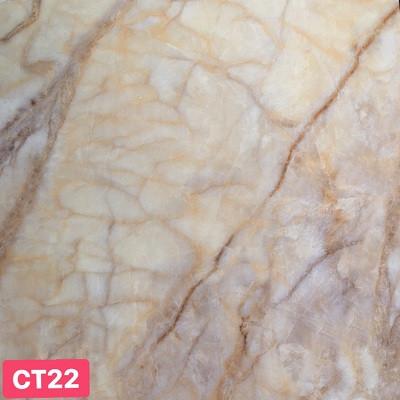 bán tấm nhựa vân đá cẩm thạch