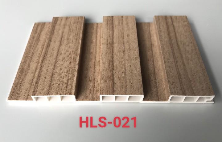 tấm gỗ nhựa ốp tường giá rẻ