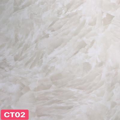 Tấm nhựa vân đá cẩm thạch chất lượng