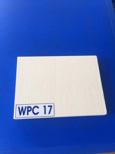 Tấm ván nhựa PVC chất lượng