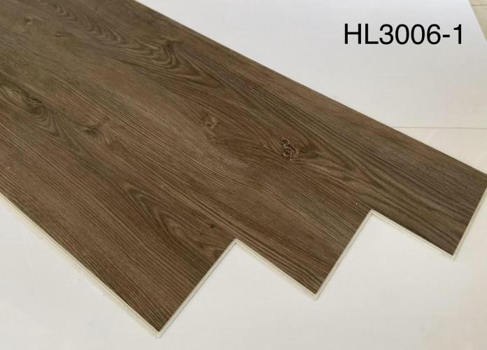 ván sàn vân gỗ hèm khóa chất lượng