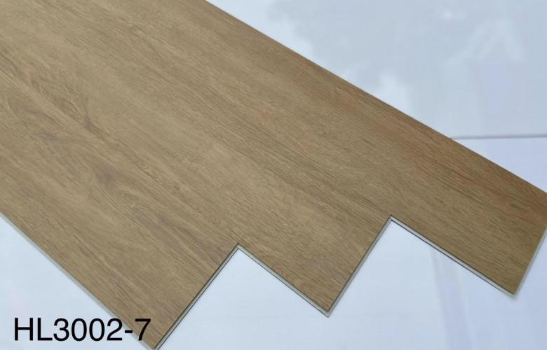 ván sàn vân gỗ khóa thông minh giá rẻ