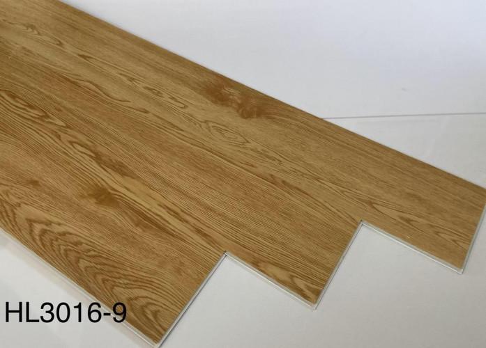 ván sàn vân gỗ hèm khóa thông minh giá rẻ